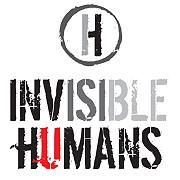 New Look Invisible Humans